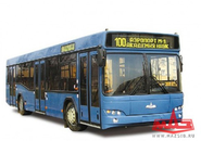 МАЗ 103